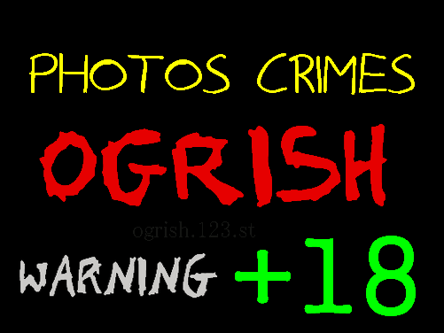 Image - Post mortem - [Feb 7 2011] Crimes10